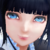 :iconmmdmodelcollector: