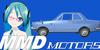 :iconmmdmotors: