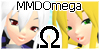 :iconmmdomega: