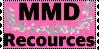 :iconmmdresources: