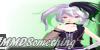 :iconmmdsomething: