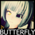 :iconmmdyesbutterfly: