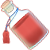 :iconmmenergypotion: