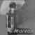 :iconmmoreon: