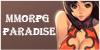 :iconmmorpg-paradise: