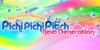 :iconmmppp-next-gen: