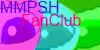 :iconmmpsh-fanclub: