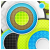 :iconmmx11: