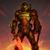 :iconmmzscorpion: