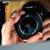 :iconmnmphotography: