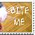 :iconmo-biteme2plz: