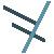 :iconmoab-software: