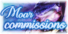 :iconmoar-commissions: