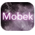 :iconmobek: