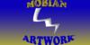 :iconmobian-art: