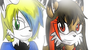:iconmobian-fan-foxes: