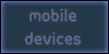 :iconmobile-devices: