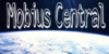 :iconmobius-central:
