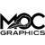 :iconmocgraphics: