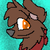:iconmocha-wolf-art: