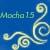 :iconmocha15:
