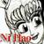 :iconmochan42: