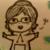 :iconmochiidzuki: