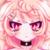:iconmochiko-chan-da-yo: