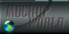 :iconmockupworld: