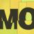 :iconmocon: