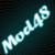 :iconmod48: