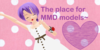 :iconmodel-makers-of-mmd: