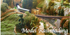 :iconmodel-railroading: