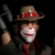 :iconmodelcollectortf2:
