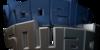 :iconmodelers-squad: