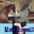 :iconmodelhorses101: