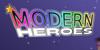 :iconmodern-heroes: