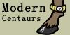 :iconmoderncentaurs:
