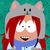 :iconmodest-neko: