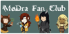 :iconmodra-fan-group: