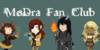 :iconmodra-fan-group: