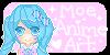 :iconmoe-anime-art: