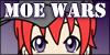 :iconmoewars: