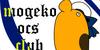 :iconmogeko-ocs-club: