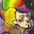 :iconmohawkrainbow: