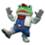 :iconmoist-toad: