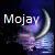 :iconmojay30: