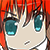 :iconmojiyoshi: