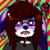 :iconmokiwolf: