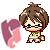 :iconmokuru-chan: